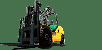 Used Forklifts For Sale | National Forklift Exchange