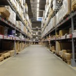 Best Practices for an Efficient Warehouse Layout