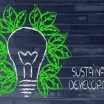 Five Ways to Build a Sustainable Workplace Without Losing Productivity