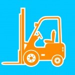 4 Factors to Consider When Choosing Your Next Forklift