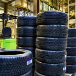 3 Tips for Choosing the Best Wheels for Your Forklift