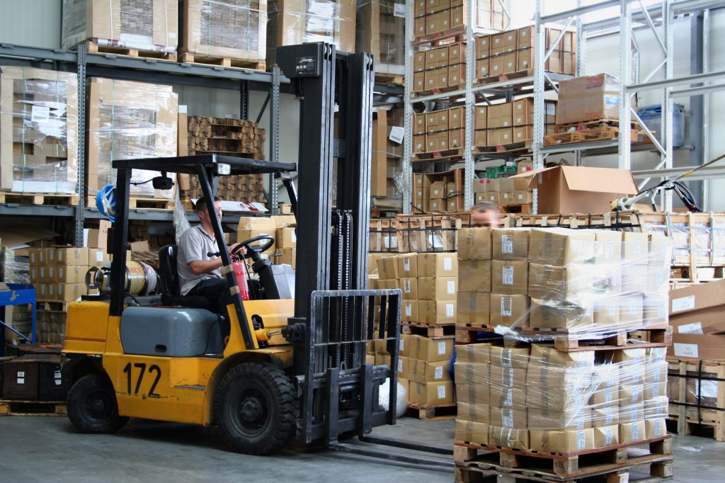 5-Things-to-Know-When-Buying-Used-Forklift
