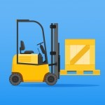 A Comprehensive Guide to Purchasing a Forklift