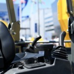 4 Reasons Why You Should Purchase a Used Forklift