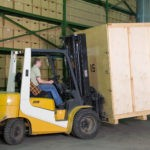 3 Types of Forklifts Optimal for Heavy Lifting Tasks