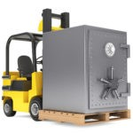 3 Benefits of Choosing a 4 Wheel Forklifts You Need to Know
