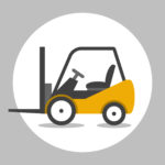 Are Electric Forklifts Energy Efficient
