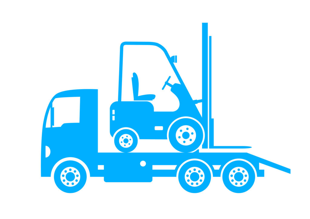Repair or Replace When is it Time to Truly Retire Your Fork Lift