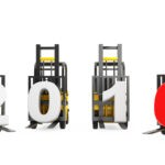 Top Forklift Manufacturers of 2016