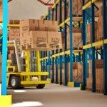 How to Increase Efficiency and Productivity Using Forklift Attachments