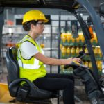 Top 3 Forklift Hazards to Watch Out For and How To Prepare for Them