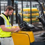 3 Misconceptions About Used Forklifts