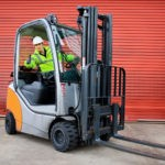 How to Avoid Long-Term Damage To Your Forklift