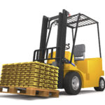 What Are The Most Expensive Forklift Repairs?