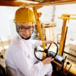 What Does OSHA's New Funding Announcement Mean for the Material Handling Industry?