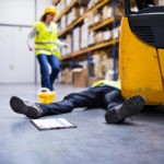 3 Common Forklift-Related Injuries and How to Avoid Them