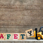 National Safety Month: Top 10 Forklift Safety Rules